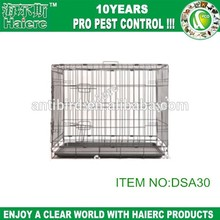 Haierc wooden dog cage for sale cheap pet knell
