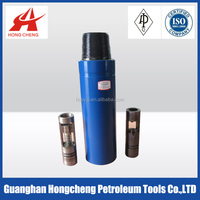 API Drilling Tool Drill Stem Float Valve 15000psi IBOP FZF121
