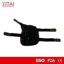 High quality adjustable wrist thumb brace with CE certification