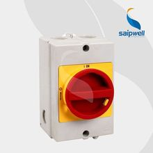 Saip/Saipwell Wholesale tumbler switch LW30-32B