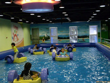 Factory Wholesale Adult Hand Paddle Boats With Good Price