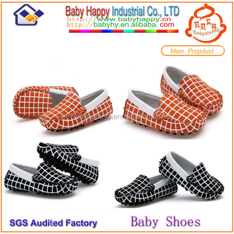 Chinese factory stylish handsome boys 2013 Boys Casual Shoes