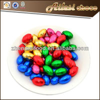 Milky Compound Chocolate Egg