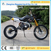 500w 24v Electric Mini Bike,Electric Mini Motorcycle,Electric Dirt Bike For Kids