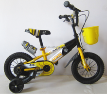 children touring bicycle factory in China kids bicycle for 12 years old boy for sale