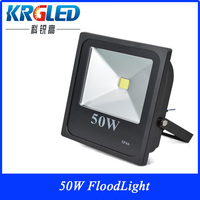 china supplier ip66 led water proof flood light 50w led floodlight