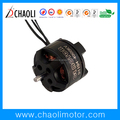 High Power Density Brushless DC Motor CL-WS1412W For Quadrocopter And Electric Tool