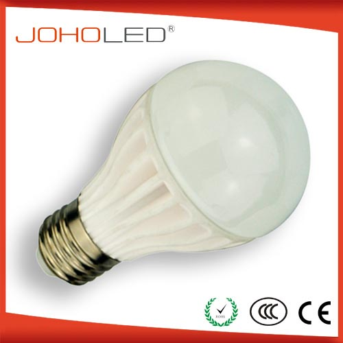 High quality 3 years warranty krypton bulb led light