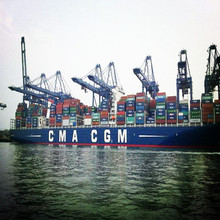 Fast cheaper sea freight agent forwarder from China to BETIM-BELO HORIZONTE