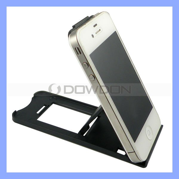 Mobile Stand for iPad/iPad2 iPhone Galaxy Tab and all Tablets PCs