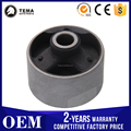 Highest Level Original Design OEM Production Small Rubber Bushing