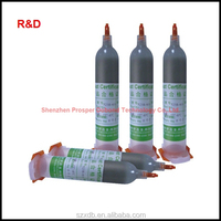 High Quality Factory Price High temperature resistance epoxy resin construction adhesive/glue