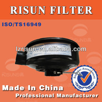DONGFENG TRUCK Air filter 135 Yuchai engine farm tractor parts air filter OEM factory
