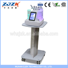 Wholesale Price RF Tightening Skin Ultrasound Wand For Face