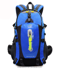 cycling drinking water backpack pack