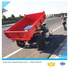 electric 3 wheel bike use batteries/electric vehicles for adult/high quality rear axle tricycle