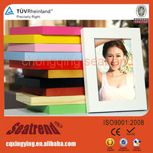Durable Cute cartoon frame Home Decoration Brand Names 2015 New Products Funia Photo Frame