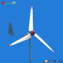 windmill turbine generator 2kw,Pitch controller wind turbine generator,green power energy