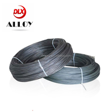 fecralloy 0Cr23Al5 Electric Heating Resistance wire