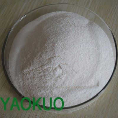 Hot selling Chemical intermediates Sulbutiamine with Very best price in fresh stock