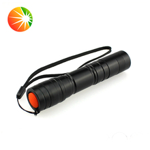 LM-2010: 100mw 532nm burning green laser pointer/focusable green laser torch light cigarettes+FREE SHIPPING