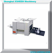 05 digital duplicating machine, stencil duplicator, digital copier machine for sale