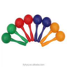 names of musical instruments to percussion toys plastic maraca