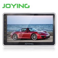 "10"" Digital Touch Screen Android 4.2.2 pioneer car radio DVD/GPS Player For VW (With canbus)"