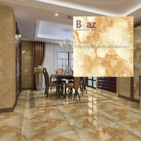 60x60 polished porcelain tile glossy tile external tile
