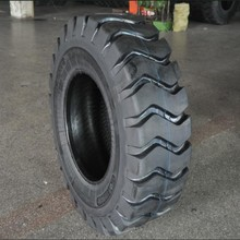 BIGSTONE Off the Load tires 1400-25 OTR Tyres
