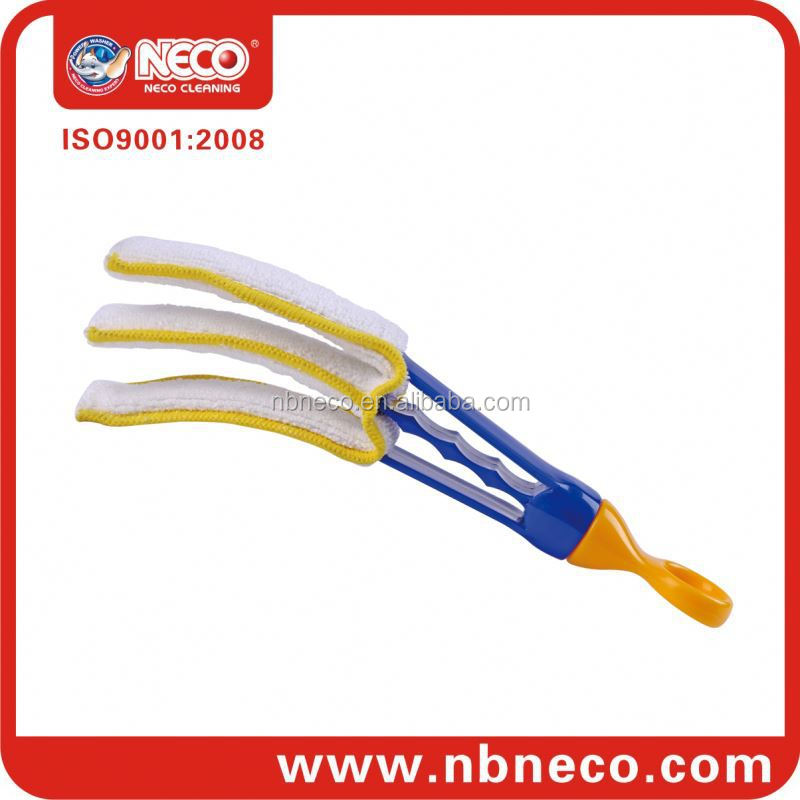 With ISO Certification factory supply cleaning equipment mop