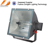 best price 2x400W 1500W metal halide soccer stadium flood lights