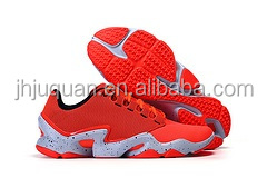 Fashionable tennis shoe basketball shoe new style athletic men sport shoes