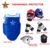 sports products taekwondo protective equipment