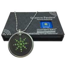 Mst pendant mst pendant direct from guangzhou camaz health care co add to favorites aloadofball Images
