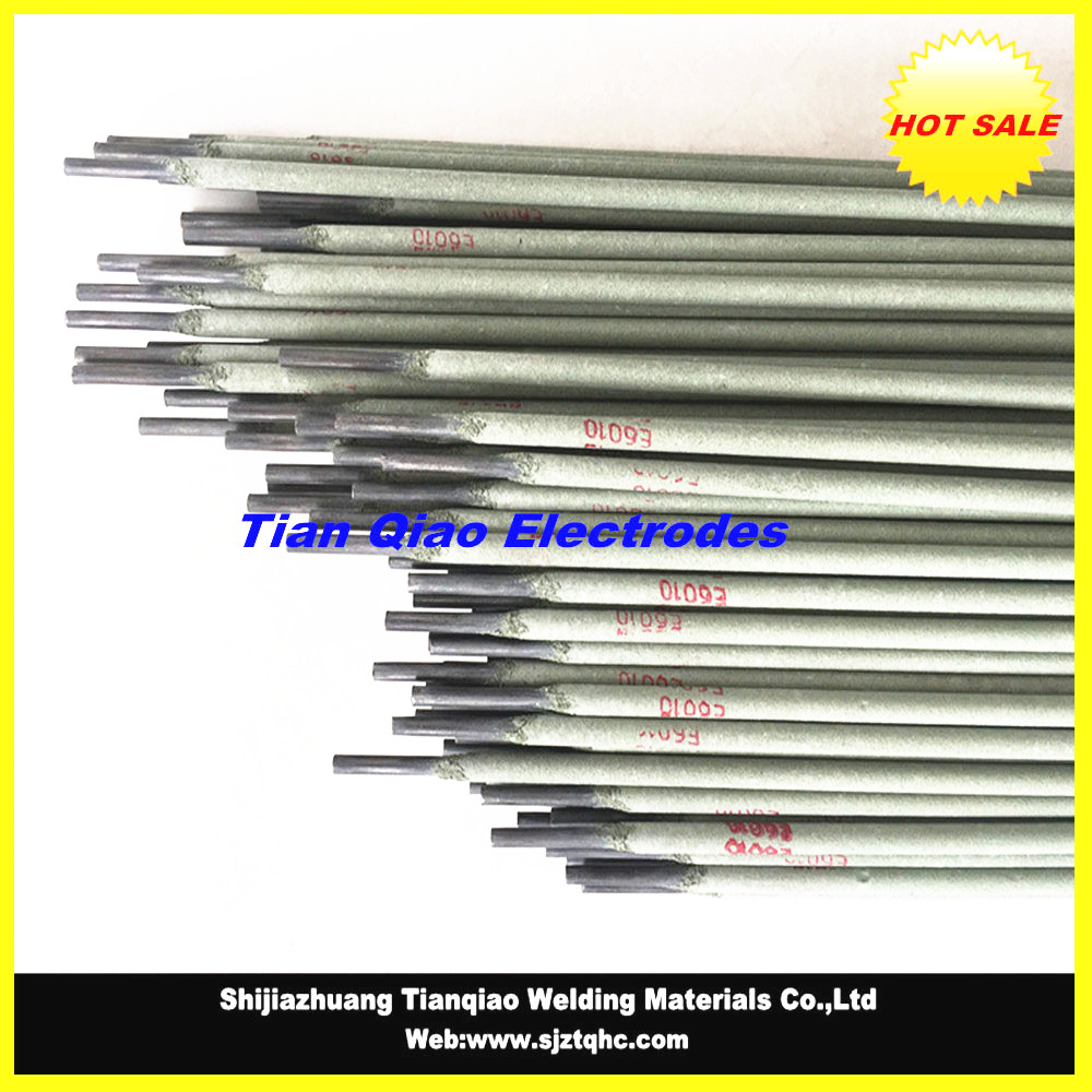 Current AC/DC Titania welding electrodes,Dia 3.2mm stainless steel welding electrodes AWS E316-16