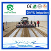 Dayu Irrigation Drip Irrigation Tapes Widely