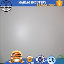 Plastic mdf mdf board pictures made in China