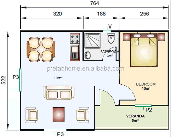 prefab_house_plan.png