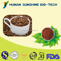 Health Food of Cocoa Tree for Sale Help Weight Loss Herbal