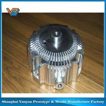 Factory direct high quality custom new chinese aluminum die casting