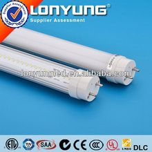 fluorescent fixture covers 6 Compatible -ballast led tube light TUV SAA ETL Approved
