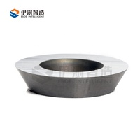 Customized various shape YG6 YG8 tungsten carbide woodworking insert
