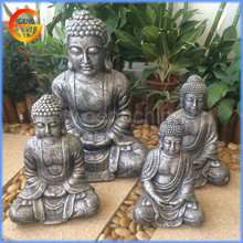 2017 antique cheap sleeping buddha statue for sale