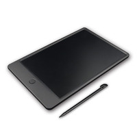 10.5 Inch lcd writing Board Paperless LCD Erasable Memo Pad