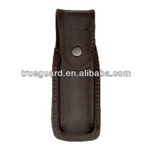 Hot Selling Nice Looking Molle Mace Carrier