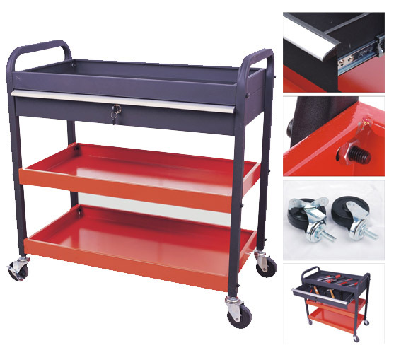 hot new products for 2014 aluminum alloy toolbox