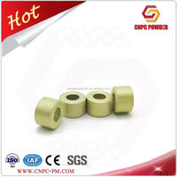 Various auto stater casting golden supplier