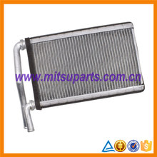 MR500659 HEATER CORE For Mitsubishi Pajero Montero V63 V73 V75 V76 V77 V78