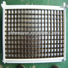 evaporator of ice maker, cube ice maker evaporator, cubic ice mould
